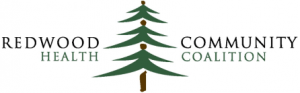 Redwood-Community-Health-Coalition
